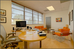Rental Virtual Office services for Rent Apartment Los Angeles Hollywood